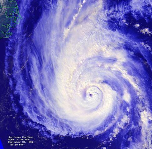 File:Hurricane Hortense.jpg