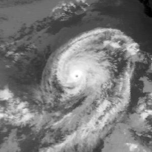 File:Hurricane Norman 1982.jpg