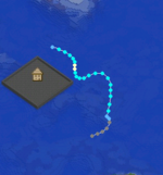 Tess 2016 track.png