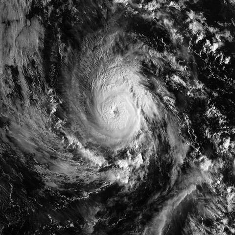 File:Hurricane Paul 23 oct 2006 1500Z.jpg