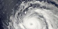 2048 Atlantic hurricane season (Cardozo)