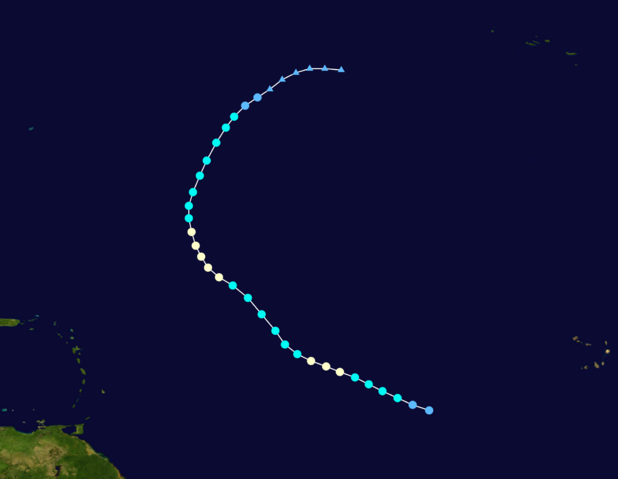 File:Fred 2015 track.png