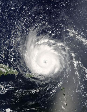 File:Hurricane Frances 31 aug 2004 1445Z.jpg