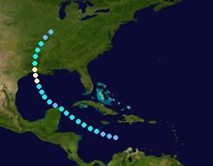 File:Irma2023 Track.JPG