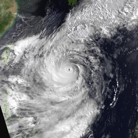 File:Typhoon Vanessa 28 Oct 1984 0649z.png