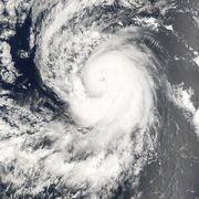 600px-Hurricane hector 2006