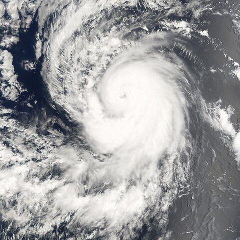 File:600px-Hurricane hector 2006.jpg