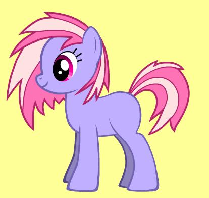 File:FANMADE hurricane chantal 2013 pony.png