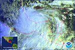 File:Hurricane Stan 2005 cropped.jpg