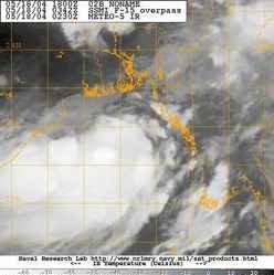 File:Tropical Cyclone 2B (2004).JPG