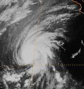 File:Hurricane xina (1985).JPG