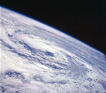 File:Hurricane Gladys 1968.jpg