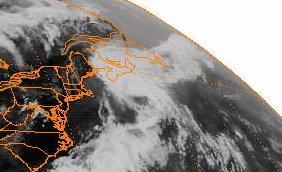 File:Tropical Storm Ana (1985).JPG