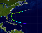 Hurricane Ivan (1992).PNG