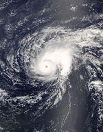 Hurricane Alberto.jpg