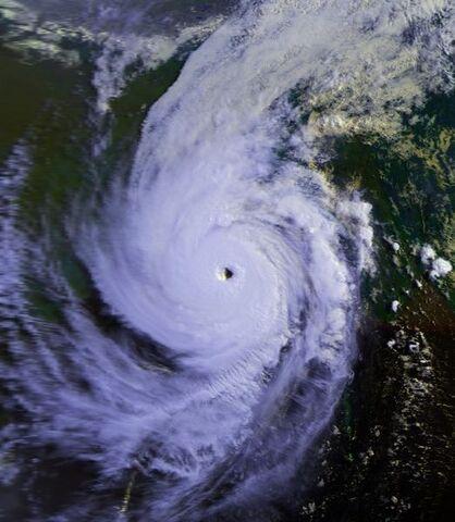 File:1991 Bangladesh Cyclone 29 apr 1991 0019Z.jpg