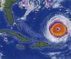 File:Hurricane Isabel IR.jpg