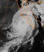 File:Hurricane lester (1992).JPG