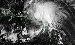 File:Hurricane Debby (2000).JPG