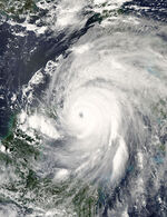 Hurricane Ivan 13 sept 2004 1900Z.jpg