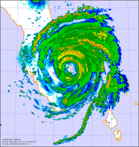 File:Hurricane Frances radar mosaic.png