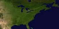 2013 Atlantic hurricane season (Ryne and HT)