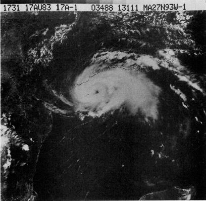 File:Hurricane Alicia (1983).JPG