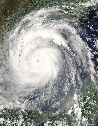 File:Hurricane Emily 19 july 2005 1920Z.jpg