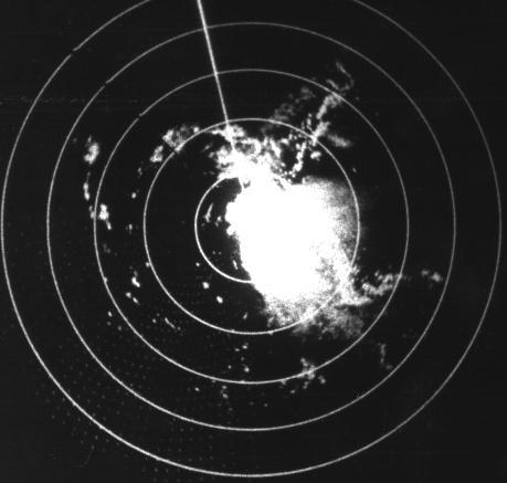 File:Tropical Storm One (1960).jpg