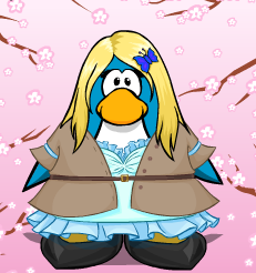 File:Cindy penguin.png