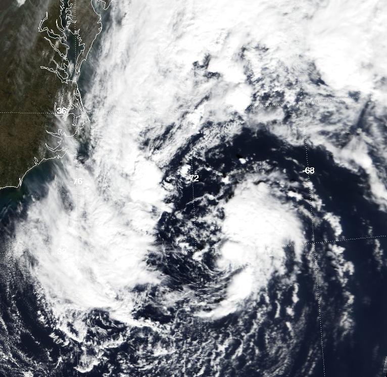 File:Subtropical Storm 15 (2000).JPG