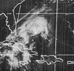 File:Hurricane Dawn September 4, 1972.jpg