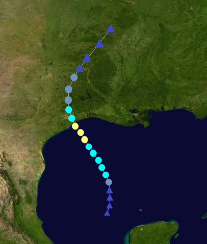 File:Andrea 2013 track.png