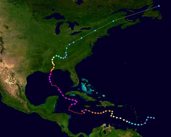 File:Hypercane Gredo 2013 Path Fake Storm.png