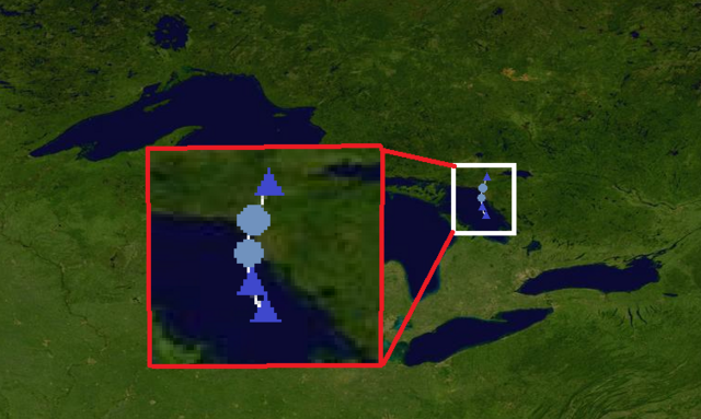 File:Seven 2013 track (Great Lakes).png