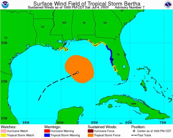 File:2020 Bertha Warnings adv 7 (CS).png