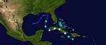 Haimaica 0-L 5000.png