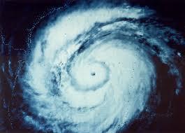 File:Hurricane Allen (1980).jpg