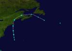 Tropical Storm Katia Track (2017 - Money Hurricane).png