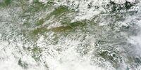 2999 Pacific hurricane season (Puffle & Odile)