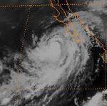 Hurricane Seymour 1992.jpg