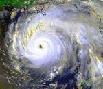 Hurricane Rita - Category 4.jpg