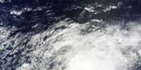 2086 Atlantic hurricane season (TX version)