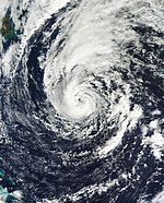 Tropical Storm Sean Nov 10 2011 1515Z.jpg
