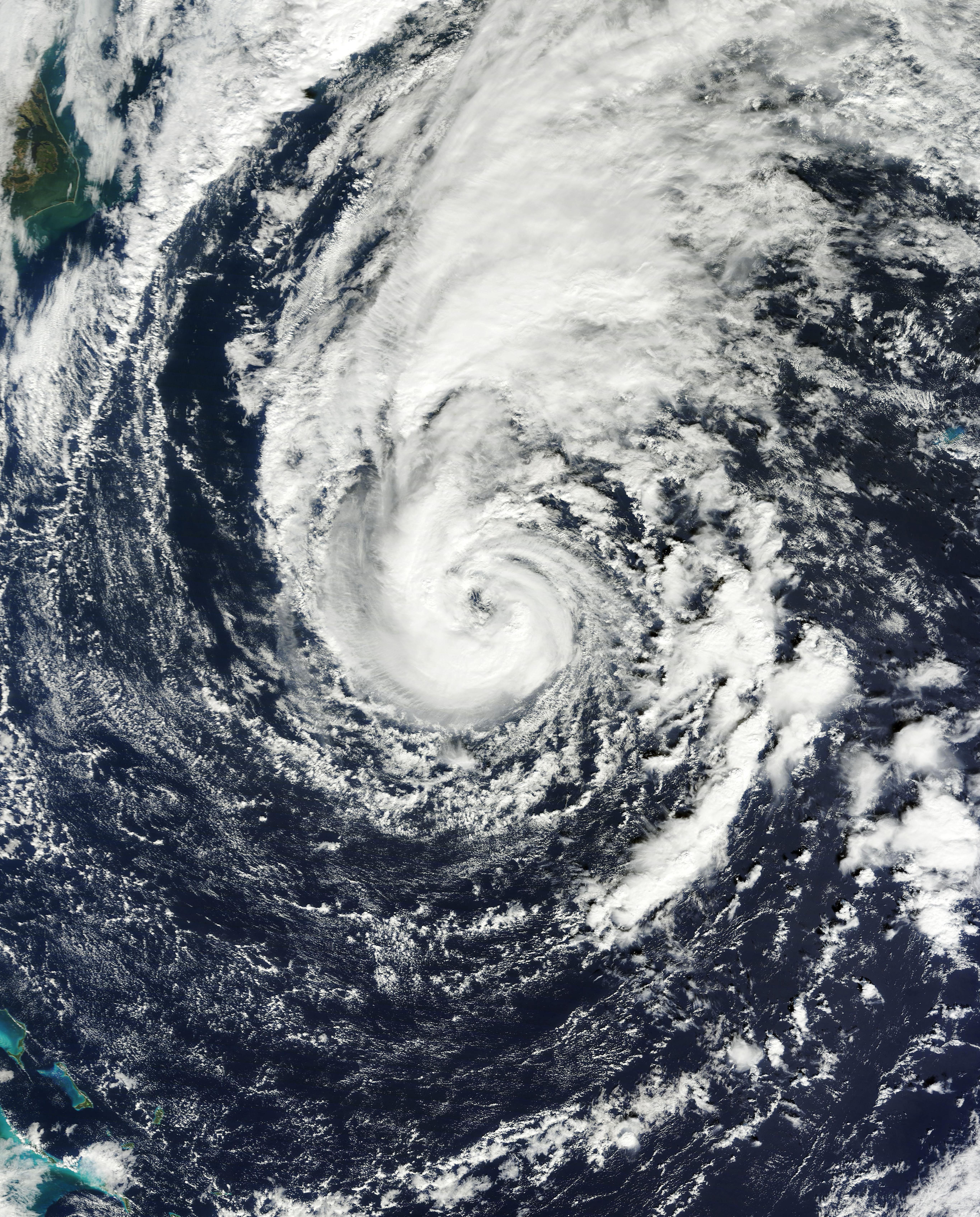 File:Tropical Storm Sean Nov 10 2011 1515Z.jpg