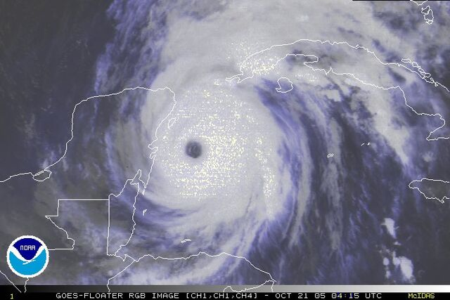 File:Hurricane Wilma 200510210415.jpg