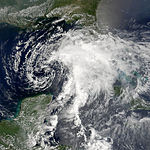 File:Tropical storm alberto 2006.jpg