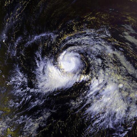 File:Hurricane Georges 17 sept 1998 1735Z.jpg