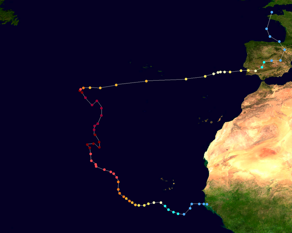 File:Hurricane Derp Path.png