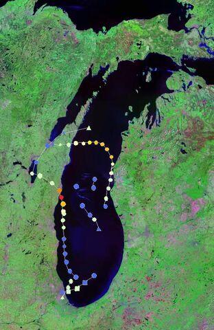 File:2011 Lake Michigan hurricane season summary updated.jpg